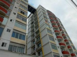 Apartamento En Alquileren Panama, Rio Abajo, Panama, PA RAH: 21-2189