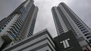 Apartamento En Alquileren Panama, Costa Del Este, Panama, PA RAH: 21-2196