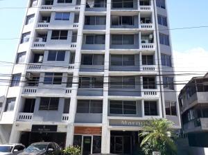 Apartamento En Ventaen Panama, El Cangrejo, Panama, PA RAH: 21-2696