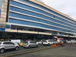 Oficina En Alquileren Panama, El Dorado, Panama, PA RAH: 21-2204