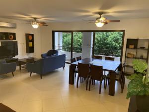 Apartamento En Alquileren Panama, Clayton, Panama, PA RAH: 21-2215
