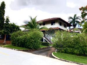 Casa En Ventaen Panama, Albrook, Panama, PA RAH: 21-2225