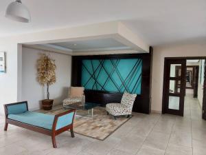 Apartamento En Alquileren Panama, Albrook, Panama, PA RAH: 21-2227