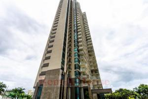 Apartamento En Alquileren Panama, Santa Maria, Panama, PA RAH: 21-2242