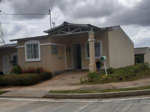 Casa En Alquileren Panama Oeste, Arraijan, Panama, PA RAH: 21-2244