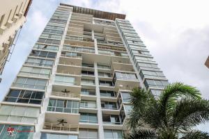 Apartamento En Ventaen Panama, Hato Pintado, Panama, PA RAH: 21-2260