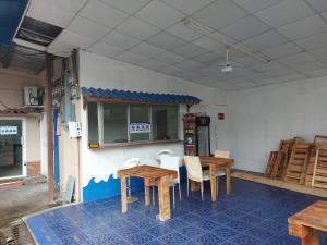 Local Comercial En Alquileren Panama, El Carmen, Panama, PA RAH: 21-2257