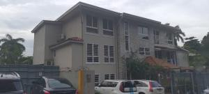 Apartamento En Alquileren Panama, Ancon, Panama, PA RAH: 21-2271