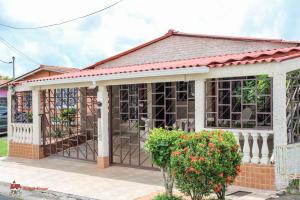 Casa En Ventaen Panama Oeste, Arraijan, Panama, PA RAH: 21-2274