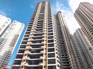 Apartamento En Ventaen Panama, San Francisco, Panama, PA RAH: 21-2278