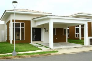 Casa En Ventaen La Chorrera, Chorrera, Panama, PA RAH: 21-2283