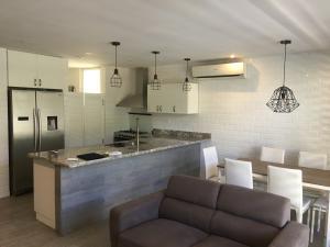 Apartamento En Alquileren Panama, Marbella, Panama, PA RAH: 21-2293
