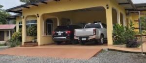 Casa En Ventaen Boquete, Alto Boquete, Panama, PA RAH: 21-2301