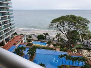 Apartamento En Alquileren Chame, Gorgona, Panama, PA RAH: 21-2304