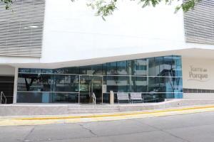 Apartamento En Ventaen Panama, Paitilla, Panama, PA RAH: 21-2306
