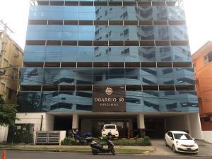Oficina En Ventaen Panama, Obarrio, Panama, PA RAH: 21-2308