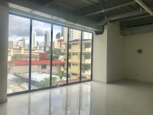 Oficina En Alquileren Panama, Via España, Panama, PA RAH: 21-2312