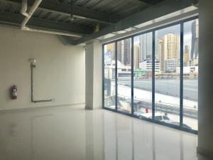 Oficina En Alquileren Panama, Via España, Panama, PA RAH: 21-2317