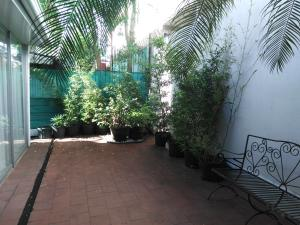 Casa En Ventaen Panama, San Francisco, Panama, PA RAH: 21-2318