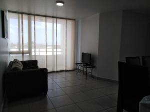Apartamento En Alquileren Panama, Parque Lefevre, Panama, PA RAH: 21-2328