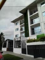 Apartamento En Alquileren Panama, Betania, Panama, PA RAH: 21-2391