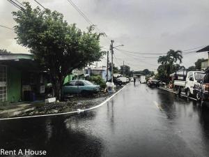 Local Comercial En Ventaen Panama, Parque Lefevre, Panama, PA RAH: 21-2354