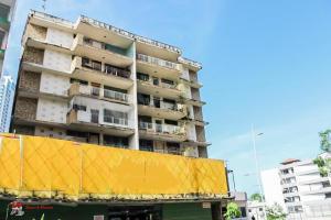 Edificio En Ventaen Panama, Bellavista, Panama, PA RAH: 21-2363