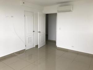 Apartamento En Alquileren Panama, San Francisco, Panama, PA RAH: 21-2375