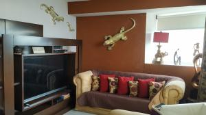 Apartamento En Alquileren Panama, Edison Park, Panama, PA RAH: 21-2376