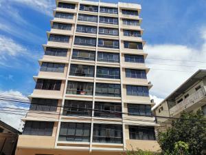 Apartamento En Alquileren Panama, El Cangrejo, Panama, PA RAH: 21-2374
