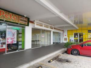 Local Comercial En Alquileren Panama, Tocumen, Panama, PA RAH: 21-2379