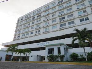 Apartamento En Alquileren San Carlos, San Carlos, Panama, PA RAH: 21-2383