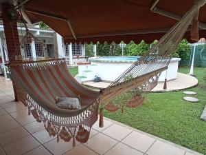 Casa En Ventaen San Carlos, San Carlos, Panama, PA RAH: 21-2543