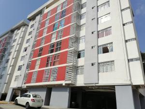 Apartamento En Alquileren Panama, Tocumen, Panama, PA RAH: 21-2387