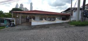 Casa En Ventaen Panama, Betania, Panama, PA RAH: 21-2670