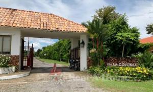 Terreno En Ventaen Chame, Punta Chame, Panama, PA RAH: 21-2402