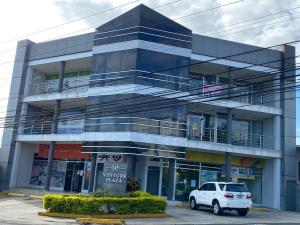 Consultorio En Alquileren La Chorrera, Chorrera, Panama, PA RAH: 21-2409
