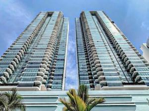Apartamento En Ventaen Panama, Avenida Balboa, Panama, PA RAH: 21-2414