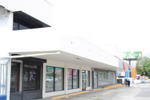 Local Comercial En Alquileren Panama, Via Brasil, Panama, PA RAH: 21-2397