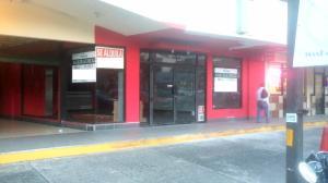Local Comercial En Alquileren Panama, Marbella, Panama, PA RAH: 21-1666