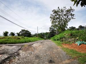 Terreno En Ventaen La Chorrera, Chorrera, Panama, PA RAH: 21-2450