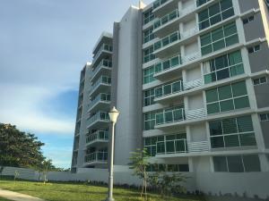 Apartamento En Alquileren Panama, Albrook, Panama, PA RAH: 21-2452