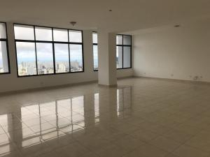 Apartamento En Alquileren Panama, Dos Mares, Panama, PA RAH: 21-2453