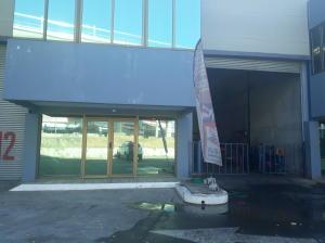 Galera En Ventaen Panama, Las Mananitas, Panama, PA RAH: 21-2454