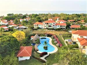 Apartamento En Ventaen Chame, Coronado, Panama, PA RAH: 21-2457