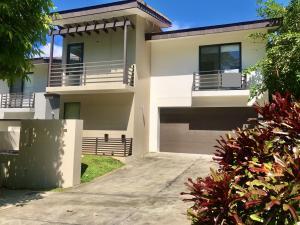 Casa En Alquileren Panama, Panama Pacifico, Panama, PA RAH: 21-2459