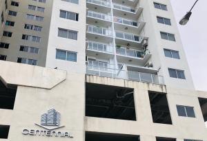 Apartamento En Ventaen Panama, Parque Lefevre, Panama, PA RAH: 21-2463
