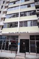 Apartamento En Ventaen Panama, Dos Mares, Panama, PA RAH: 21-2465