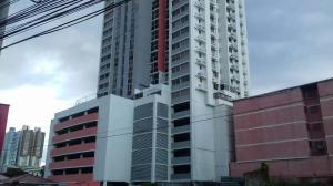 Apartamento En Alquileren Panama, 12 De Octubre, Panama, PA RAH: 21-2468