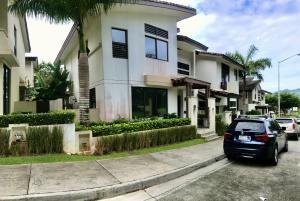 Casa En Alquileren Panama, Panama Pacifico, Panama, PA RAH: 21-2469